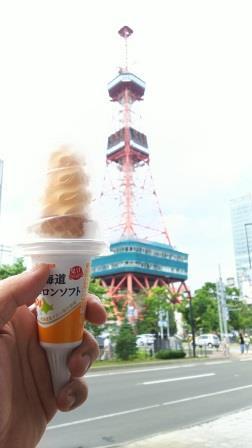 02 テレビ塔2.JPG