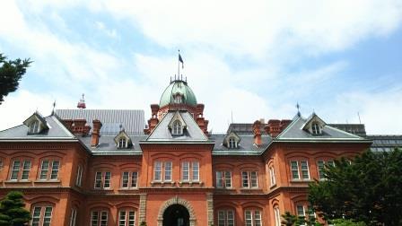 07 庁舎2.JPG