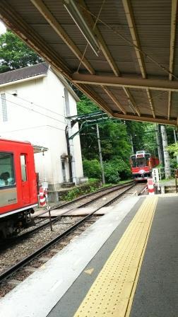 20170714電車1.JPG