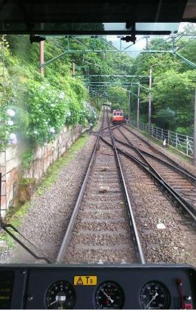 20170714電車3.JPG
