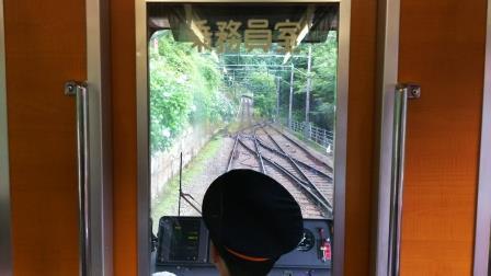 20170714電車5.JPG