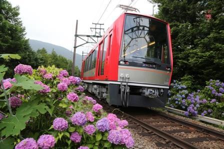 20170714電車7 photo by 箱根登山電車.jpg