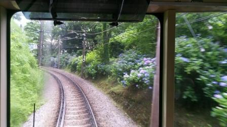 20170714電車8.JPG