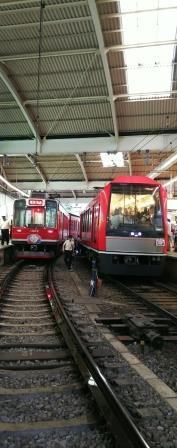 20170714電車9.jpg