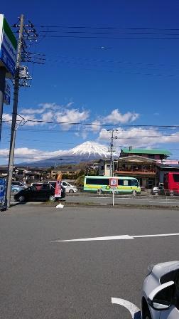 20190499shizuoka(7).JPG