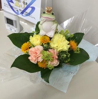 20140616ikebana_1.jpg