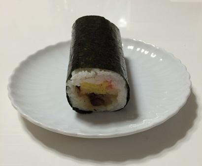 20150204setsubun_9.JPG