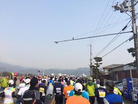 20150220kyotomarason_1.JPG