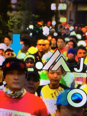 20150220kyotomarason_4.JPG