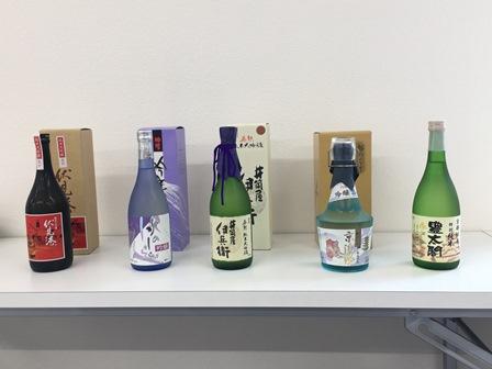 20170514利き酒 (1).JPG