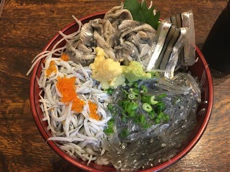 20170630社員研修 (2).JPG