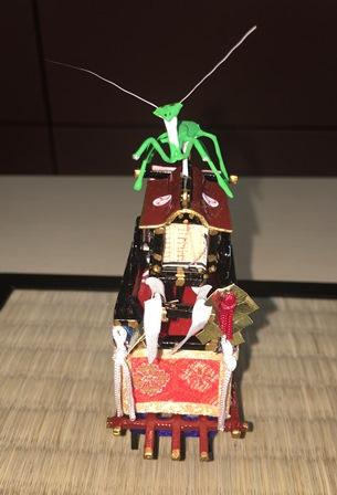 20170713ミニチュア山鉾 (3).JPG