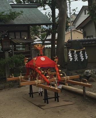 210141012mikoshi_2.JPG