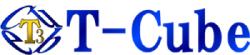 官公庁・独立行政法人向け業務管理システム、企業向けCRM、事務管理システムのT-Cube